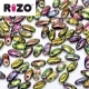 Rizo 00030/95000 Magic Orchid