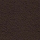 Coffe Bean Ultrasuede